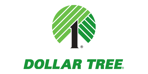 dollar-tree-logo-2