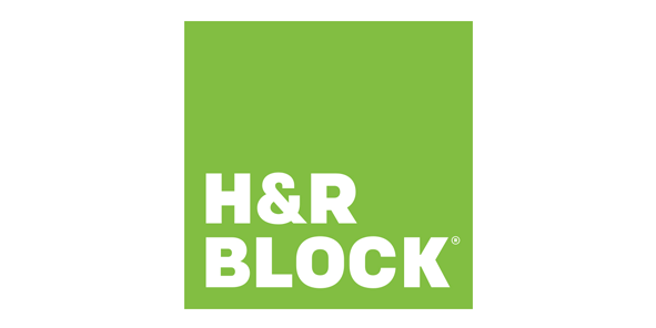 hr-block-logo2