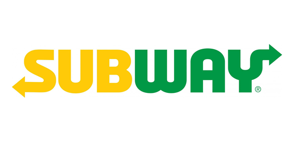 subway-logo-2
